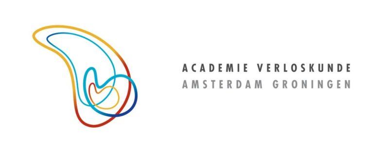 verloskundige academie Groningen