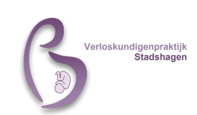 Verloskundigenpraktijk Stadshagen Zwolle